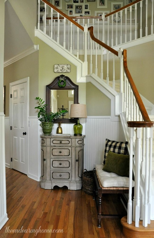 lowes valspar paint withered moss soft green with a on lowes paint colors interior id=24934
