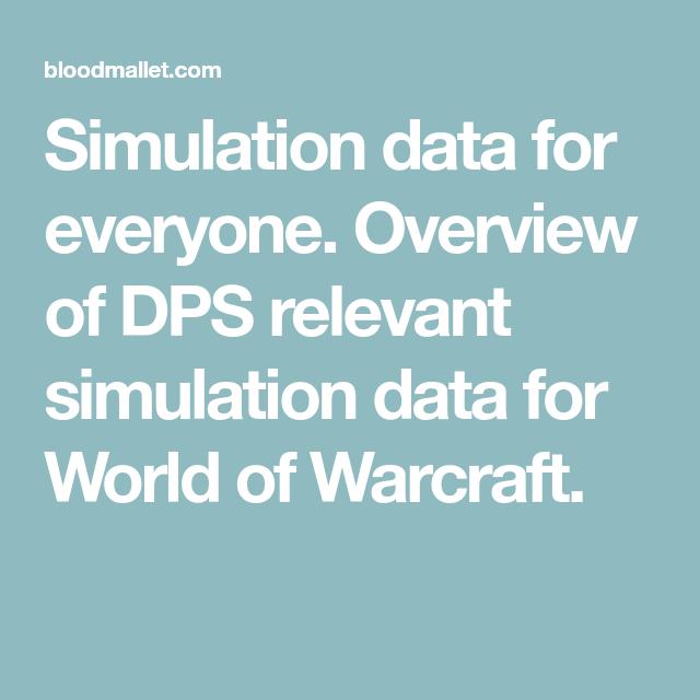 Wow Battle Pet Infographic Pets Wow Battle Warcraft Pets