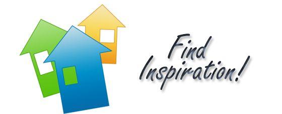 real estate logo design realty logo design real estate logo design rh pinterest co uk Real Estate Logos Clip Art Real Estate Logo Graphics