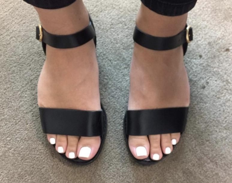 Manolo blahnik carrie, Shoes