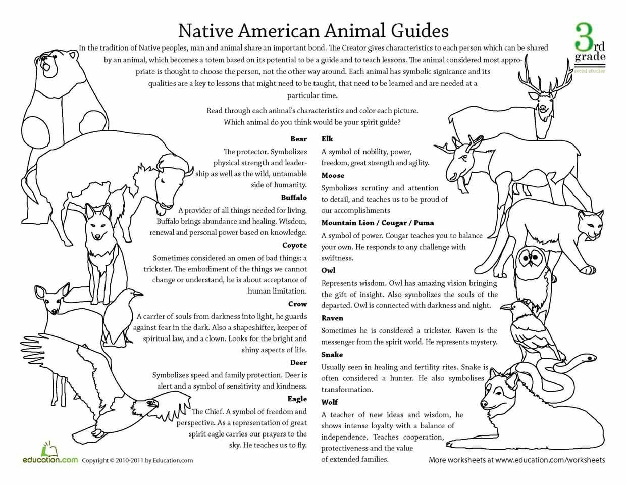 Pin By Lou Purchase On Native American Info Amp Facts