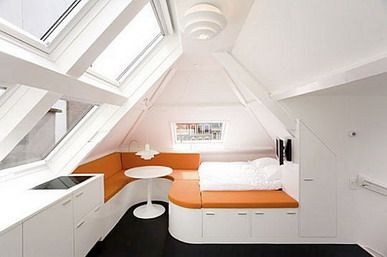 https://www.google.com/blank.html   Camper Van/Tiny House Ideas and on tiny house 500 sq ft, tiny house book, tiny cottage house plans, furniture design google, molecule tiny homes google, bathroom design google,