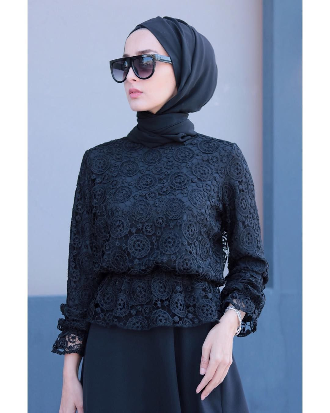 15+ Fitness Outfits Women Hijab#fitness #hijab #outfits #women