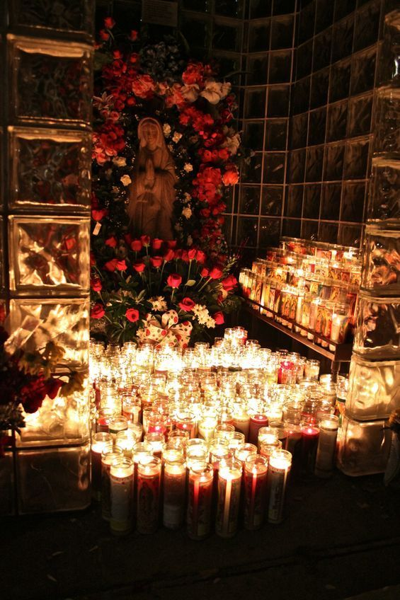 Dec 12, the feast day of Our Lady of Guadalupe | Church ...