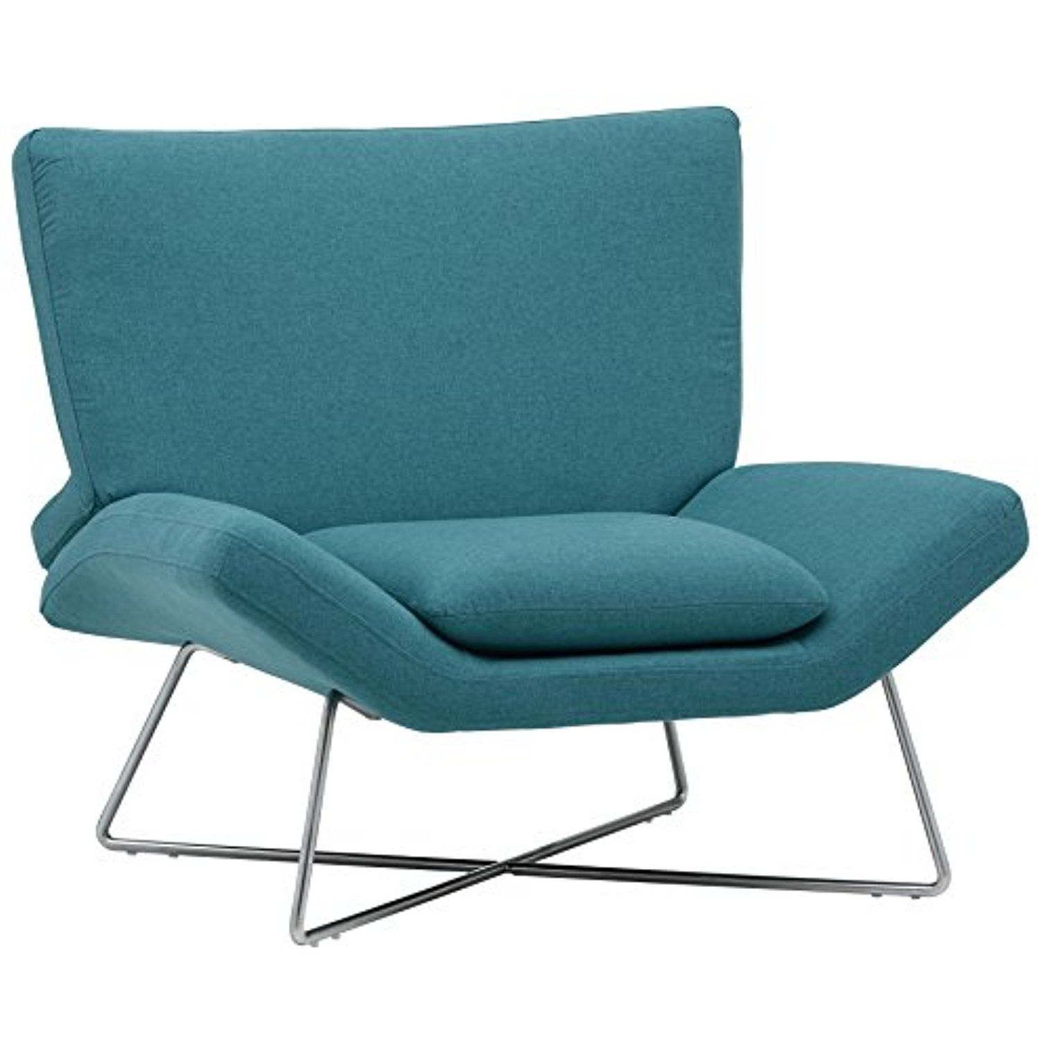 Rivet Farr Lotus Accent Chair Type: Rivet Farr Lotus Accent Chair, Aqua * Want To Know More