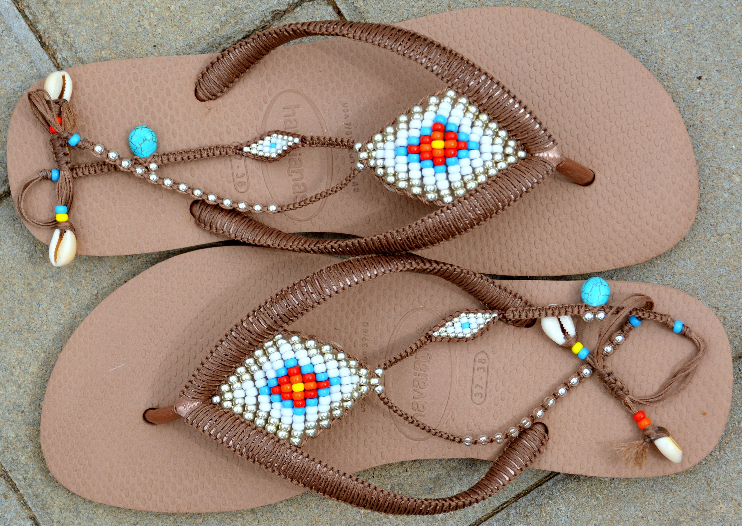 Womens sandals etsy - A Personal Favorite From My Etsy Shop Https Www Etsy Com