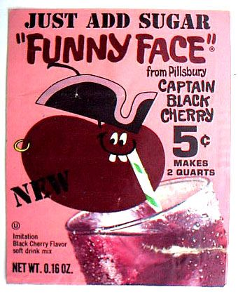 Funny Face Packs My Childhood Memories Childhood Memories Funny Faces