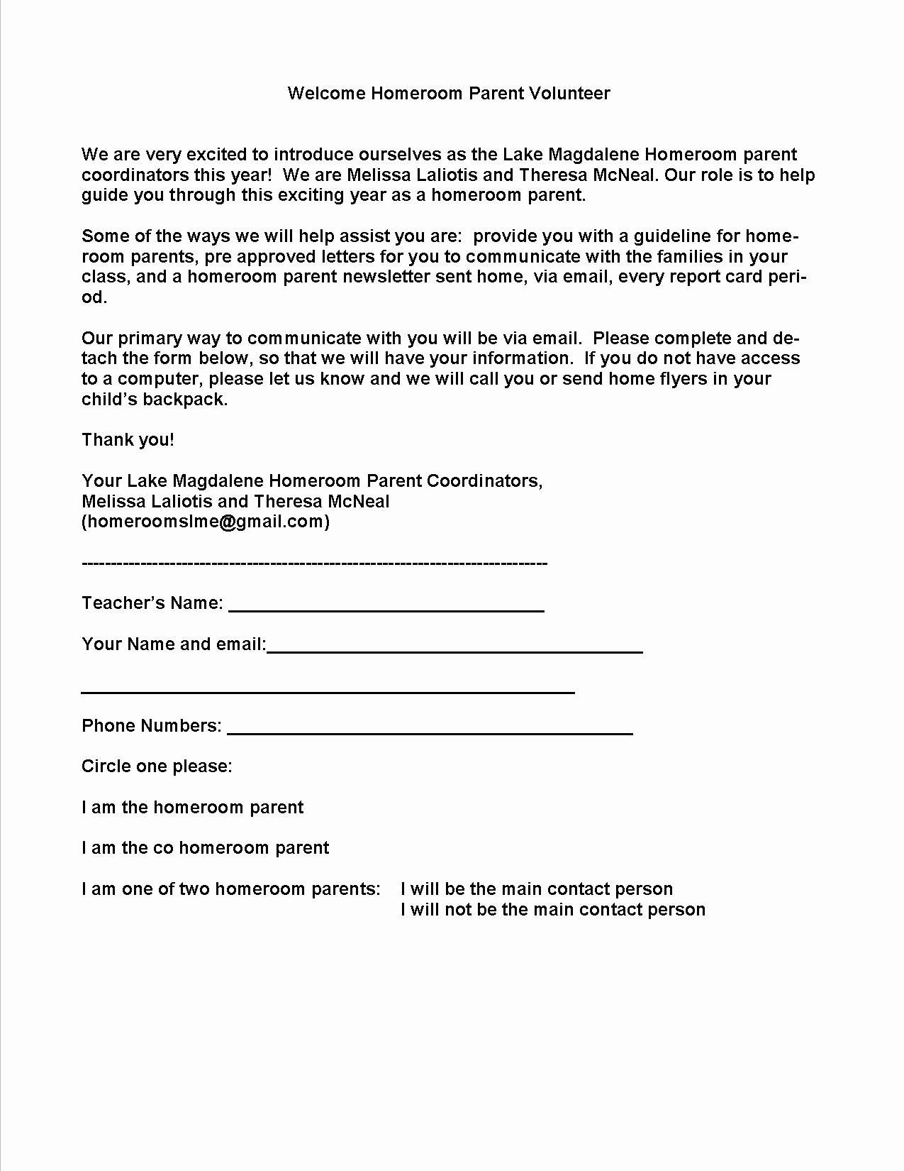download new letter for a friend job description of waitress duties resume medical student example skills and hobbies