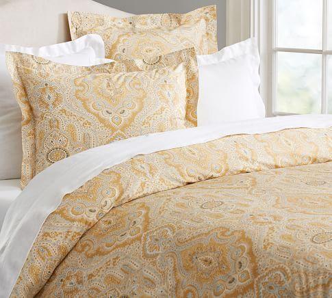 Valerie Floral Matelasse Sham Paisley Duvet Paisley Bedding Duvet Cover Pattern