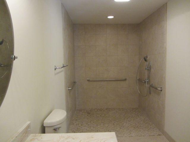 CREATIVE REMODELING Home Improvement Contractors Clarksville TN - Bathroom remodel clarksville tn
