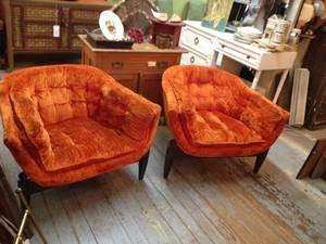 Craigslist Houston Furniture By Owner One Net