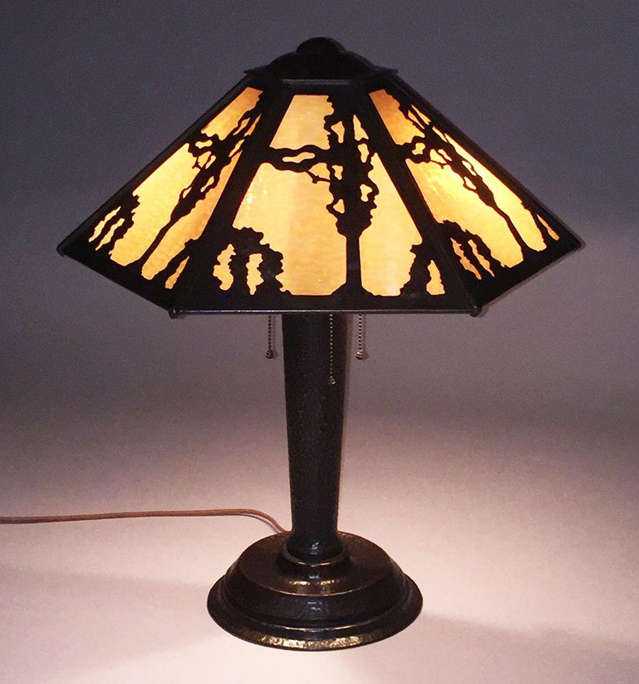 Breathtaking 15+ Beautiful DIY Wood Lamp Design https