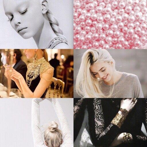 Celaena Sardothien l modern fashion l by ilreleonewikia