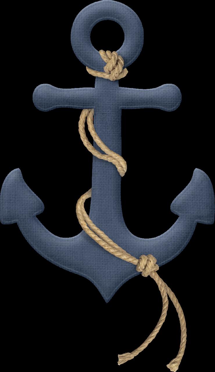 Anchor 3 Maryfran
