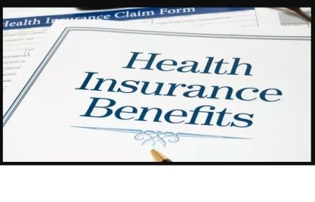 We are a Nationwide Full Service Medicare insurance agency, We - medicare claim form