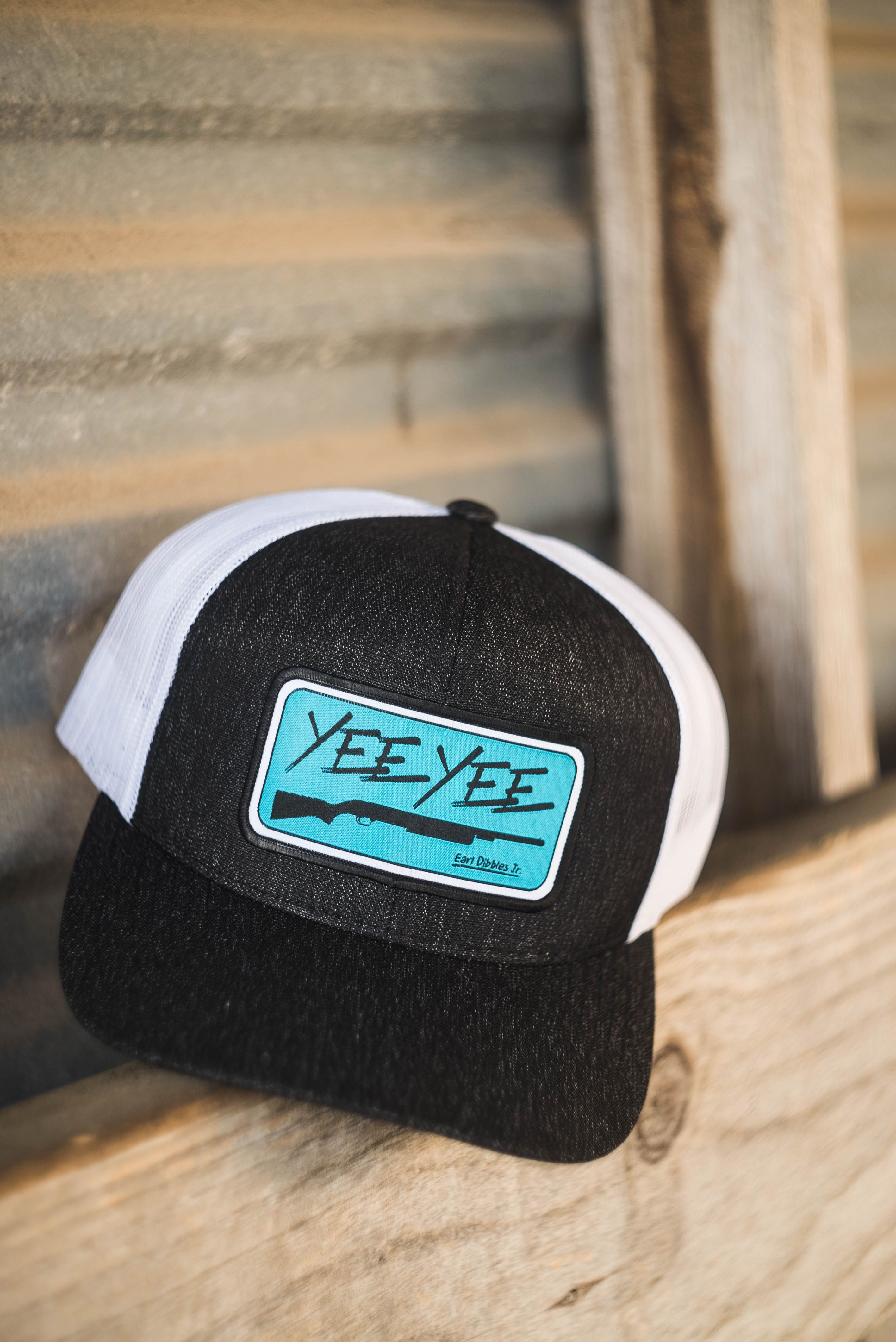 874540d0 Teal Patch Hat in 2019 | Stuff I like | Hats, Teal, Patches