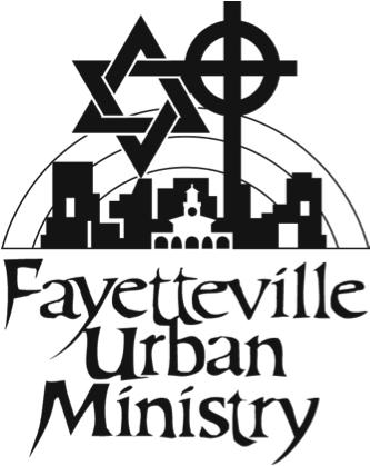 Fayetteville Urban Ministry Helping Families In Need Fayetteville Calm Artwork Zimmerman