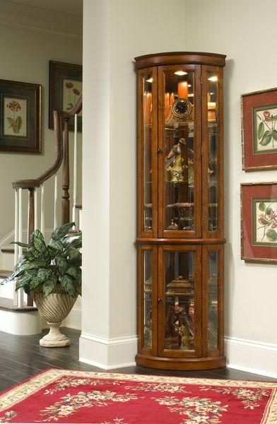 corner living room cabinet. Living Room Storage Cabinet And Midcentury Modern Sofa New Home room corner furniture designs