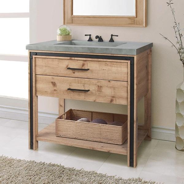 Our Best Bathroom Furniture Deals In 2021 Bathroom Vanity Base Single Bathroom Vanity Bathroom Vanity Best deals on bathroom vanities