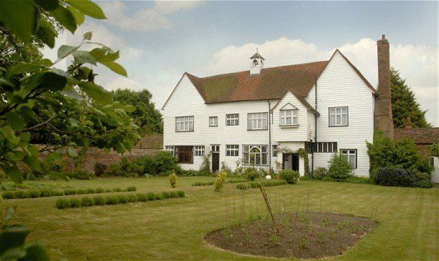 You can buy our House In Uk at best selling price for you. Our specially trained property consultants will call you within 24 hours. Buy now! http://quickhouse-sales.com/how-it-works/