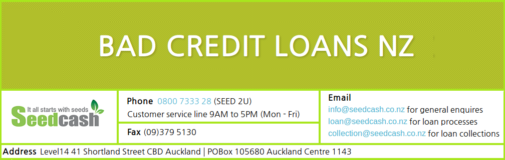 Payday loans 43952 picture 5