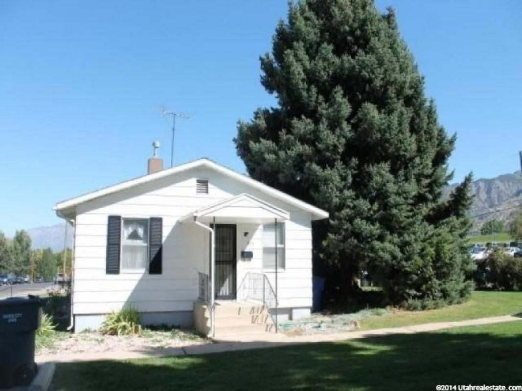 3890 S Jackson Ave Ogden Ut 84403 57 900 Home Sold To See More