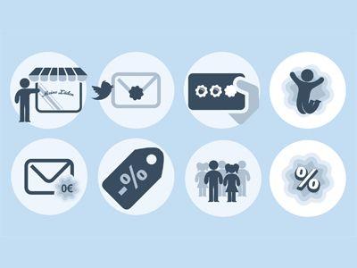 Dribbble App design inspiration, Icon design, App design