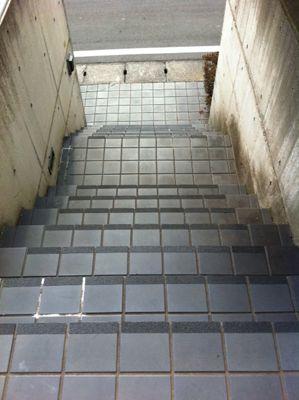 滑り止めテープ 階段 滑り止め 階段 滑り止め 屋外 滑り止め