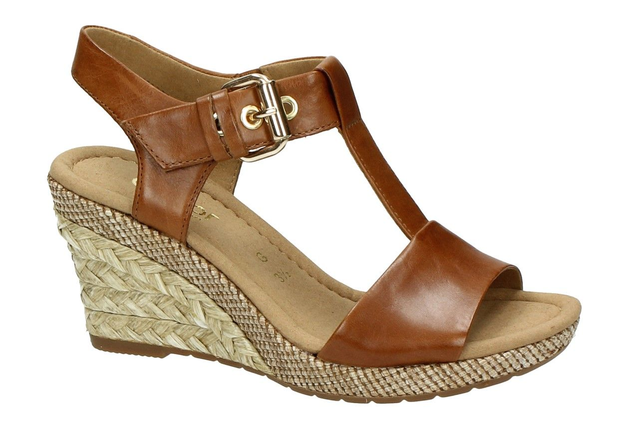 ee71f79d89f Would like to get these sandals. Gabor Shoes from Germany.