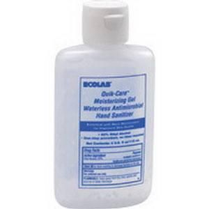 Buy Quik Care Moisturizing Gel Waterless Antimicrobial Hand