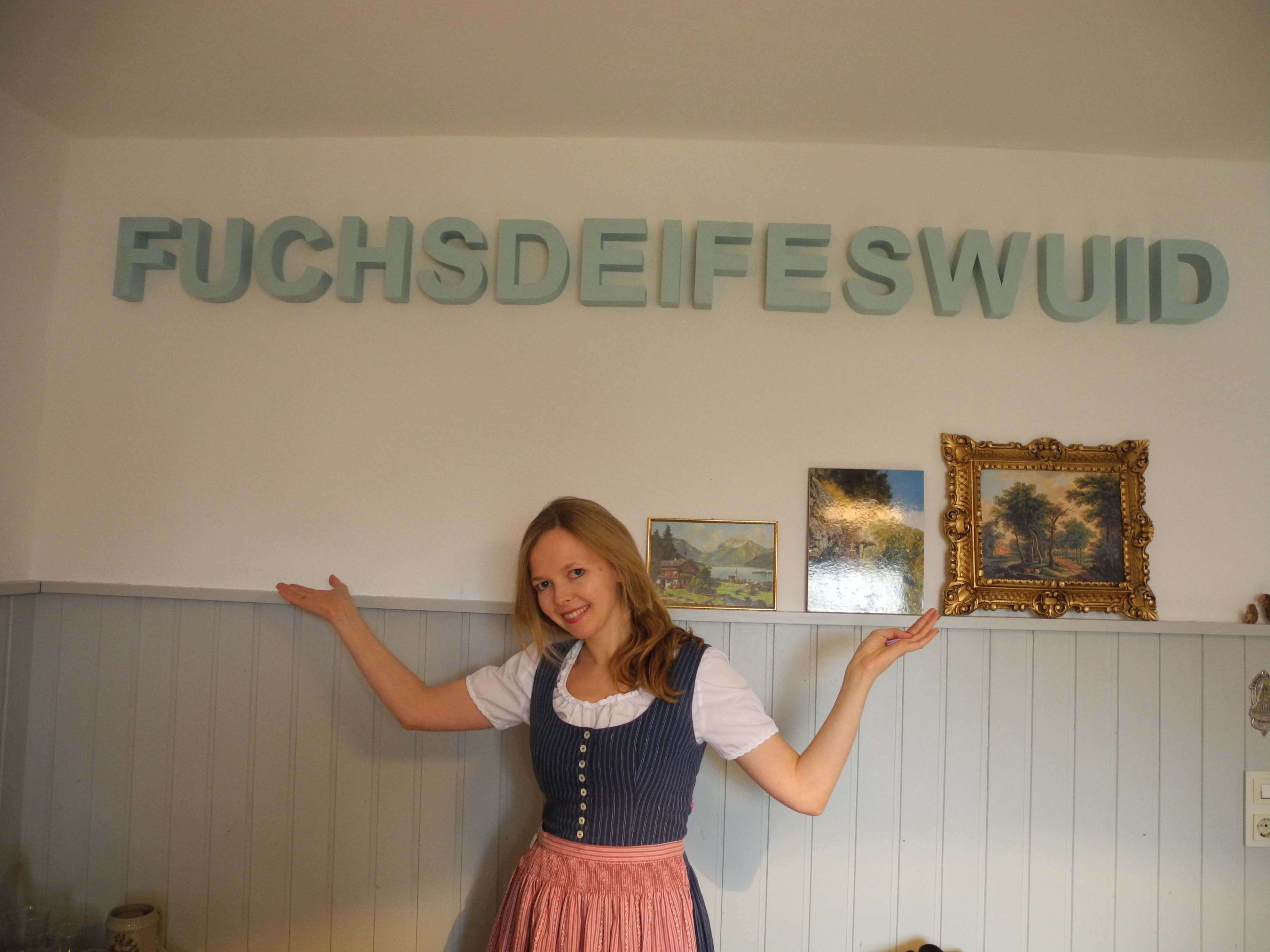 www.fuchsdeifeswuid.de