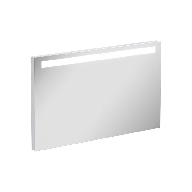 Opoczno, Metropolitan, oglinda cu iluminare led si sistem infrarosu, 100 cm