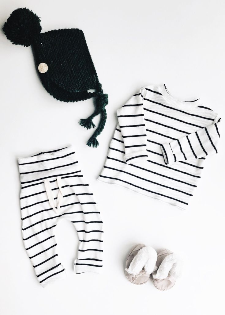 d3ad4cf5723f Handmade Unisex Baby Top   Pants Set Baby Coming Home Outfit ...