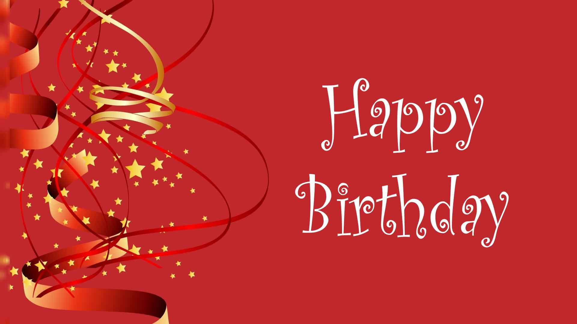 Bday background images - Birthday Background Vectors Photos And Psd Files Free Download