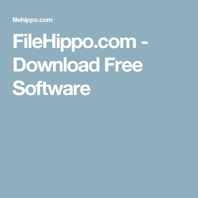 Logo maker software filehippo