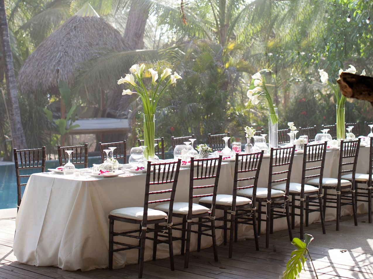 6 Questions To Ask Your Potential Destination Wedding Planner Photo By Katherine Stinnett Photography