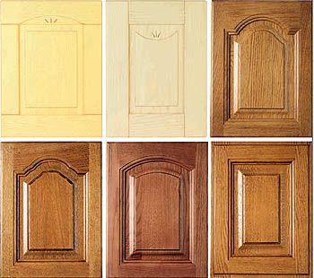 Dise os de gabinetes de cocina en madera buscar con for Modelos de gabinetes de cocina
