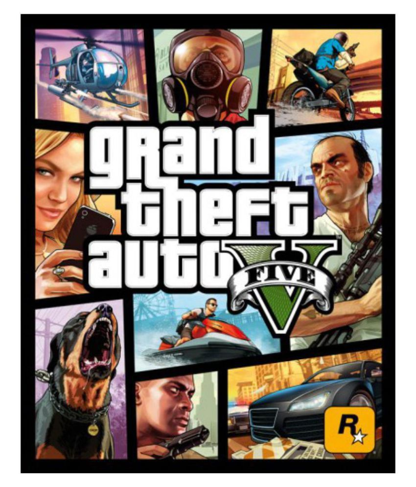 Gta 5 Download Full Pc Games Direct Link 100 Proof Gta V Cheats Grand Theft Auto Gta 5 Games