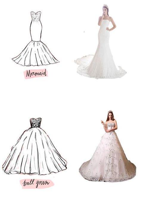 Ling Ling Dress Timeline Dresses Wedding Dresses Gowns