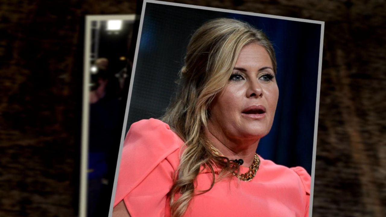 Hacked Nicole Eggert nudes (51 foto and video), Ass, Sideboobs, Instagram, see through 2020