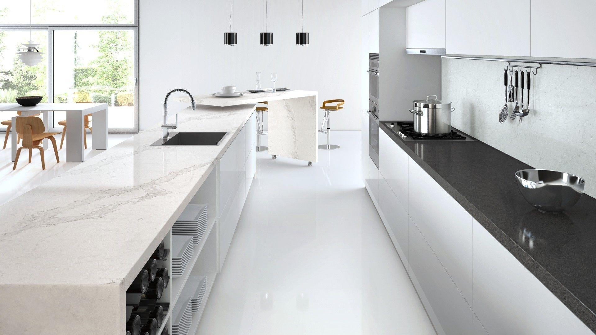 Call Generate Py 1 920 1 080 Pixels Caesarstone Kitchen Kitchen