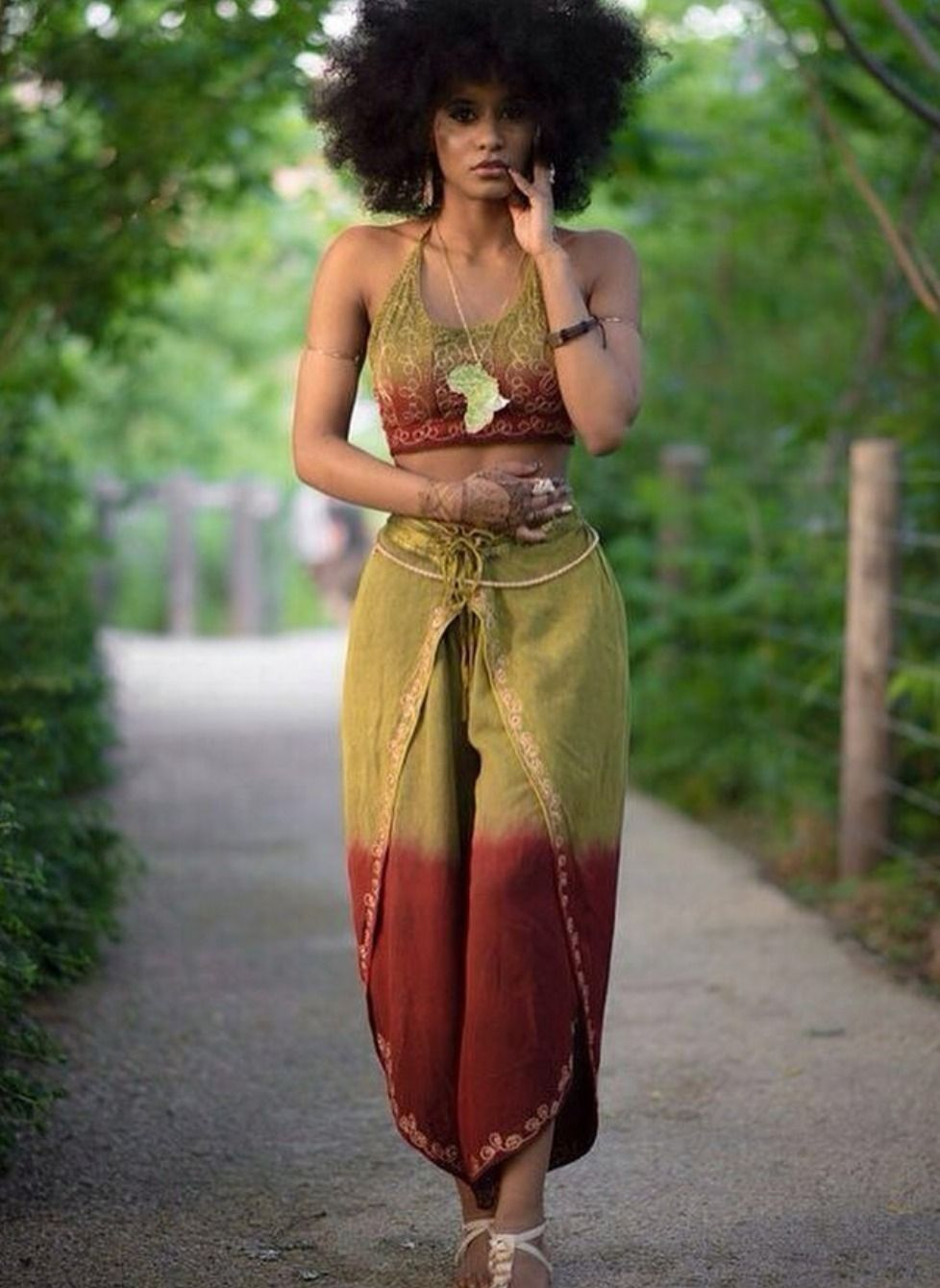Pin by mikayla moore on jah pinterest african fashion africans