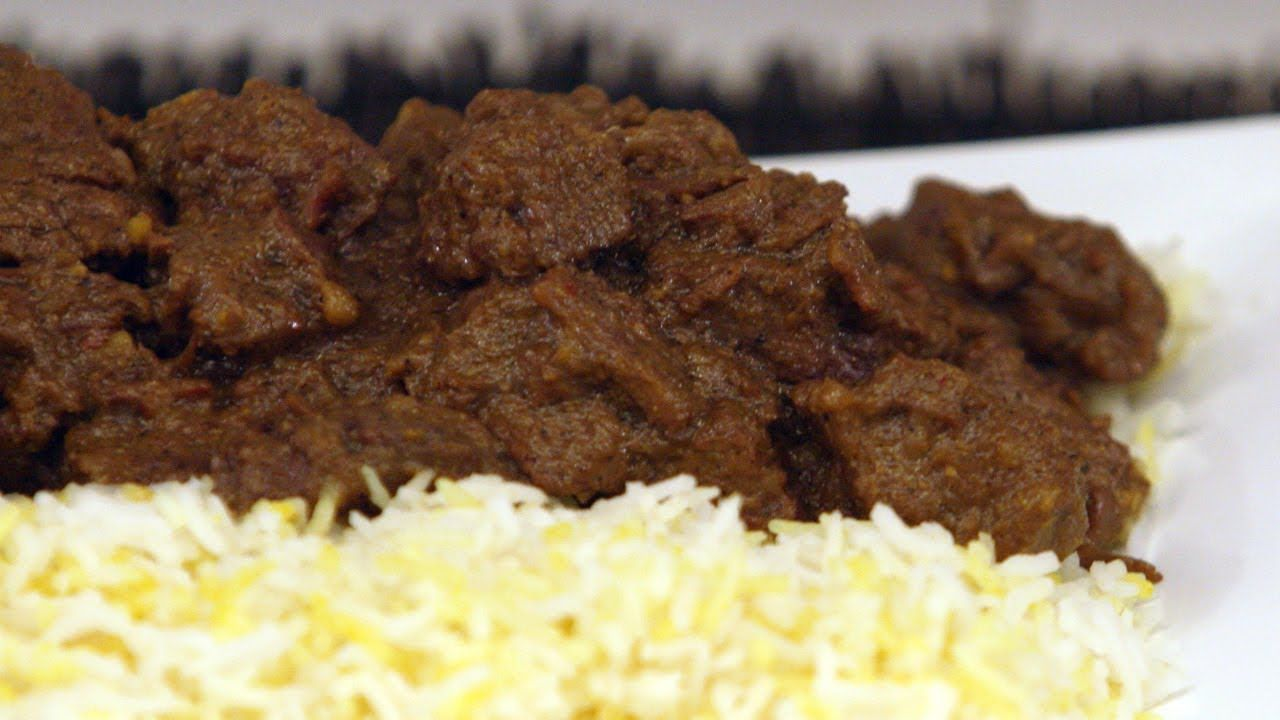 Authentic bangladeshi beef curry this spicy beef curry is best food forumfinder Gallery