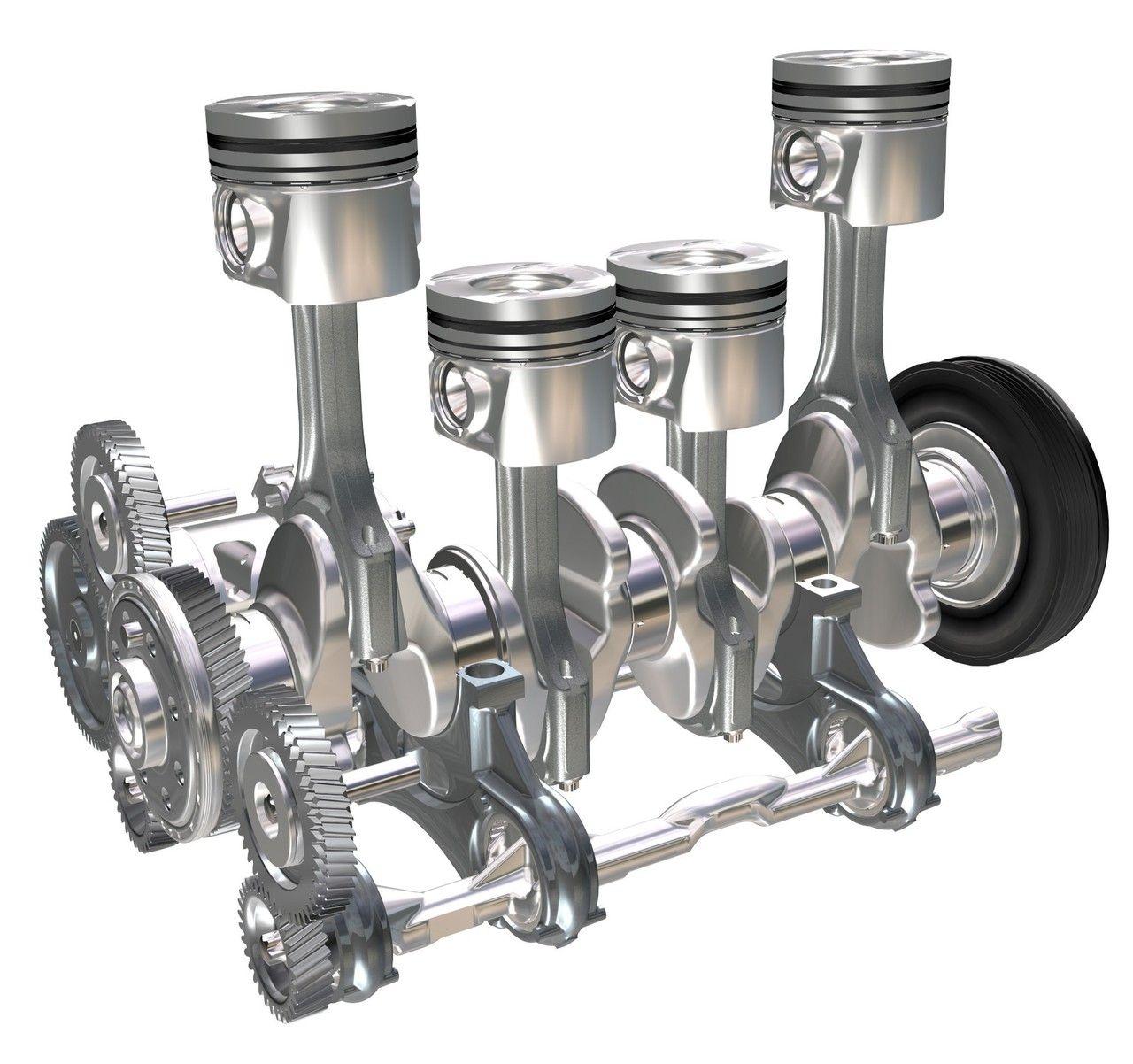 Mercedes-Benz A-Class, drive system, diesel engines | Mercedes-Benz ...