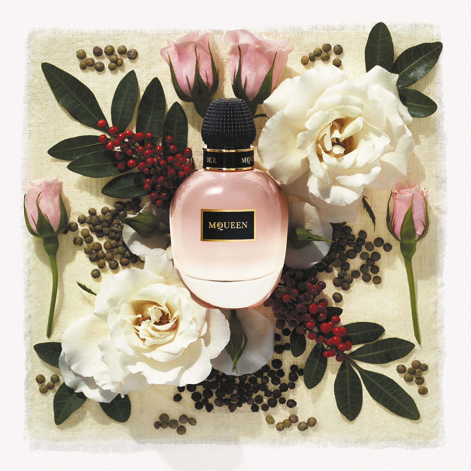 Celtic Rose Is A Delicate Aromatic Floral Fragrance The Gentle Scent Of Rain Drenched Rose Petals Is Restorative Taking Care Of The Heart While Spicy Pepper