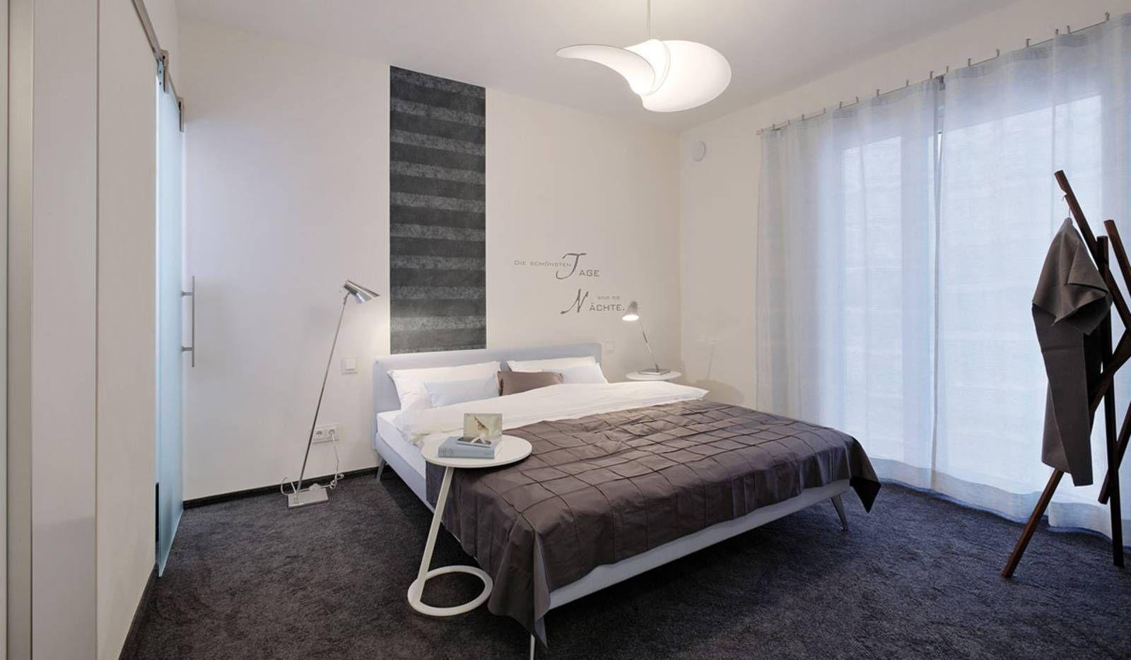14 Spectakuler Teppichboden Schlafzimmer Farbe Das komplette ...