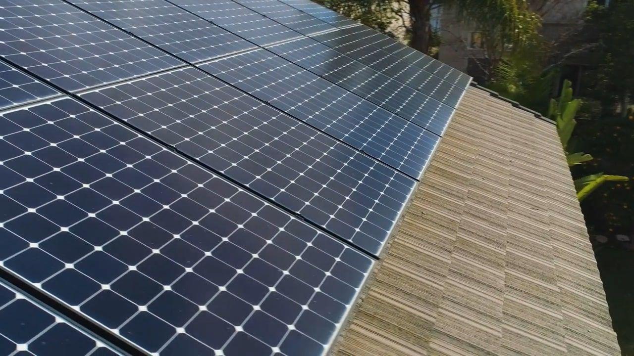 Solar Power In Bakersfield Ca Solar Solar Companies Solar Cost