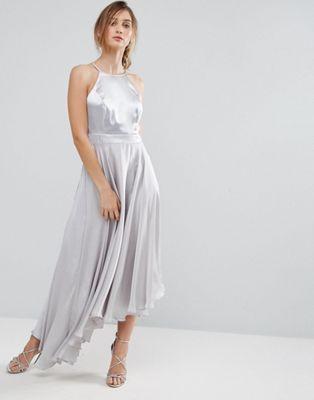 Wunderbar Küste Brautjungfer Kleid Ideen - Hochzeitskleid Ideen ...