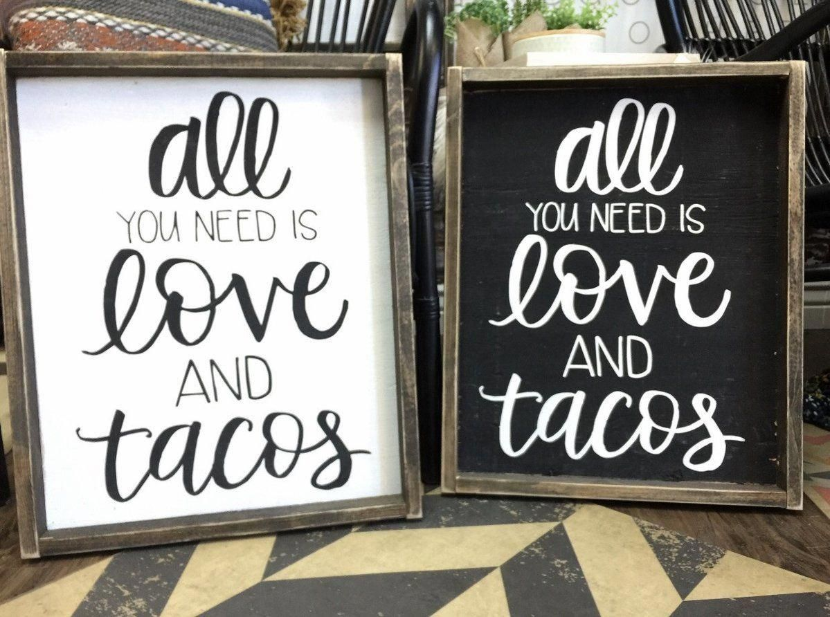 All You Need Is Love And Tacos Taco Bar Wedding Anemone Bouquet Wedding Fiesta Bridal Shower