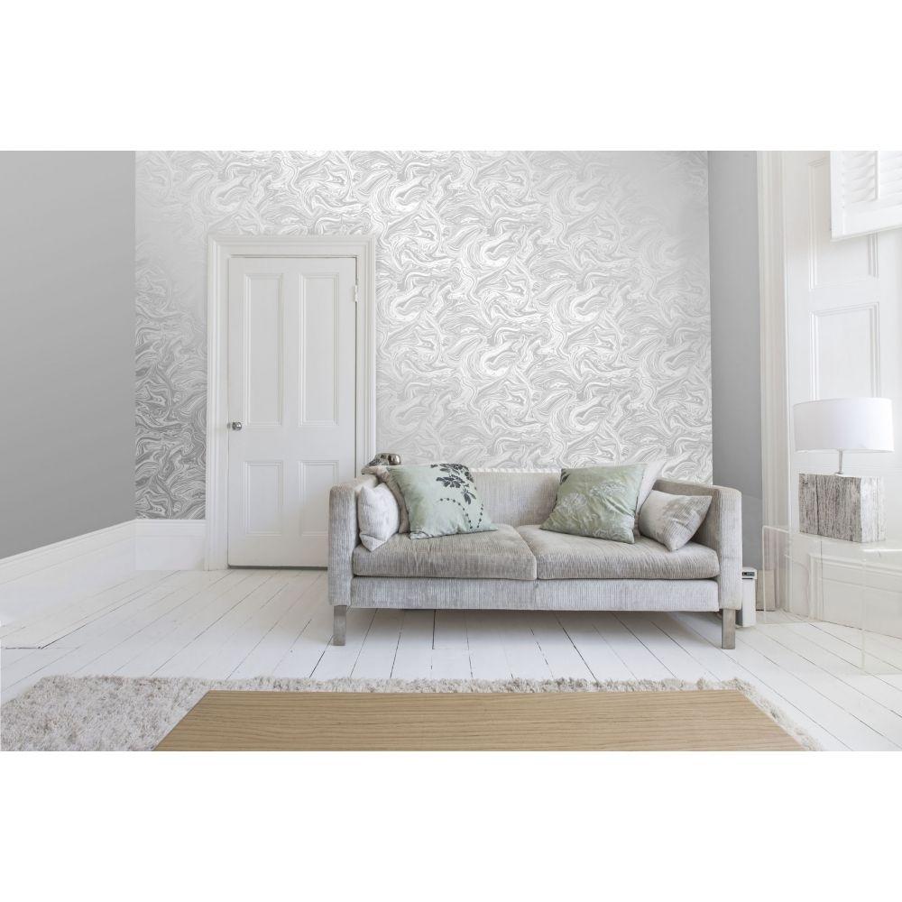 Fantastic Wallpaper Marble Silver - 8207ac4792d9e22918eb1949321ede94  Pic_4097100.jpg